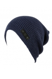L1 VAGRANT HAT peacot blue