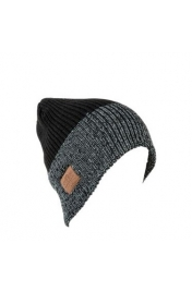 Nitro FADED HAT black
