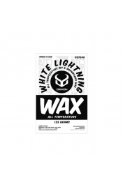 Team Wax Universal (133gm)