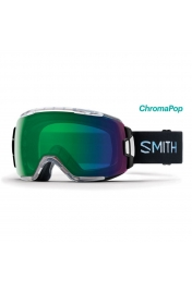 SmithOptics Vice Squall ChromaPop Everyday Green Mirror