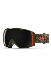 SmithOptics I/O Real Tree Blackout