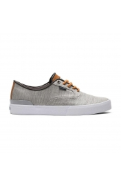 Circa Kingsley Light/Grey