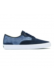 Circa Kingsley Blue/Night/White