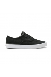 Circa Kingsley Black/Charcoal