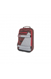 Rucsac Nitro Axis Red Stripes