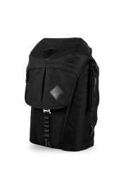 Rucsac Nitro Cypress True Black