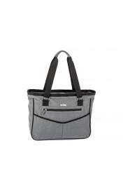 Nitro Carry - All Bag Fadded Black