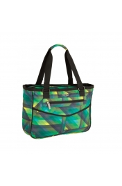 Nitro Carry - All Bag Geo Green