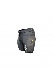 Shield Short MTB - M L