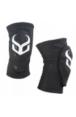 Genuchera Knee Guard D3O S M L XL