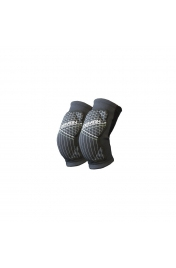 Elbow Guard D3O S M L