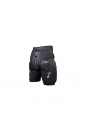 Shield Short Dirt S L